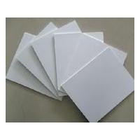山东皮雕软包背板底板PVC板生产