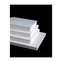 彩色PVC发泡板 PVC发泡板生产厂家 PVC硬板生产厂家