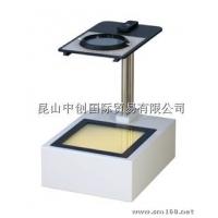 玻璃偏光应力测试仪