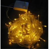 LED圣诞灯串
