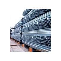 天津利达钢管厂直销国标镀锌管