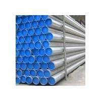 天津利达国标衬塑钢管北京地区唯一指定品牌