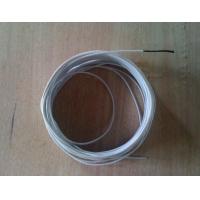 碳纤维发热线_远红外碳纤维发热线_硅胶碳纤维发热线