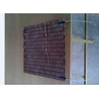 宠物保温片,宠物保温笼用铝箔保温片