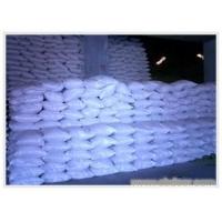 特种防腐砂浆、防腐砂浆、防水防腐砂浆、特种砂浆