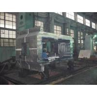 汽輪機缸體鑄鋼件|汽輪機缸體鑄鋼件生產