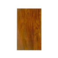大自然-實木地板-地板