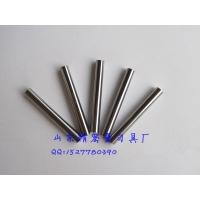 钨钢针规 钨钢针规 山东精密量刃具厂