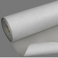 防水透气膜厂家  防水透气膜价格