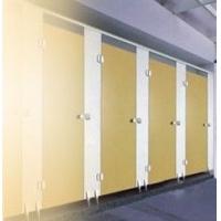 公共淋浴房隔断 厦门淋浴房隔断 厦门格佳是你放心的选择