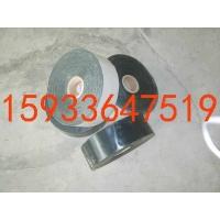 聚乙烯復合型防腐膠帶/聚乙烯防腐膠粘帶/冷纏膠帶/PE防腐膠