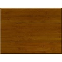 碳散八号002-竹地板|陕西西安狼王竹地板