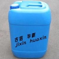 石材保护剂 石材背涂专用保护剂