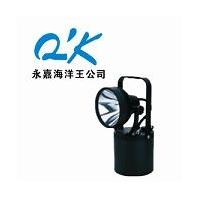 JIW5210-J便携式多功能强光灯