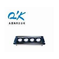 誠招經銷NFC9121 節能長壽頂燈(特配081148NFC9121)海洋王LED頂燈價格,