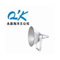 NTC9200A-J1000:1000W投光燈-防震型投光燈,海洋王防震投光燈價格,誠招經銷商