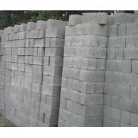 轻质陶粒|北京陶粒砖生产厂家|粘土陶粒|页岩陶粒|陶粒板