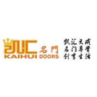 重庆凯汇名门|重庆珈峰家具有限公司
