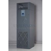 艾默生恒温恒湿空调、艾默生DME12MHP1空调
