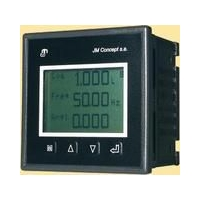 特价供应法国JM CONCEPT传感器 JM CONCEPT