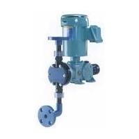 特价供应日本IWAKI磁力驱动泵 IWAKI计量泵