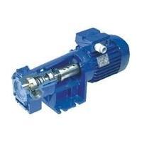 特价供应丹麦ROTAN齿轮泵 ROTAN滑片泵