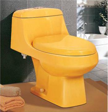 马桶 卫生间 卫浴