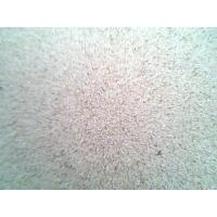 沂南县石英砂厂生产的石英砂多少钱一吨