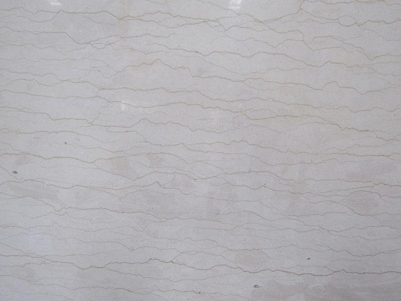 银线米黄大理石室内装修效果图