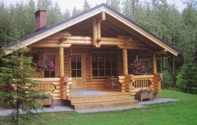 芬兰别墅别墅木制图片,芬兰木制相册产品产品层最好别墅几图片