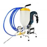 防水堵漏微型高压灌浆机