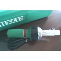 塑料热风焊枪pvc地板焊接工具