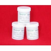 导热硅脂SC3102,导热硅脂SC3103,耐高温导热硅脂