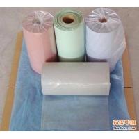 SC-M导热矽胶布,绝缘矽胶布,无铅矽胶布
