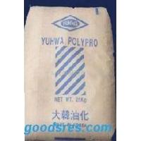 管材级PP-R塑料原料