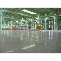 地坪密封剂批发,耐磨地坪密封剂,工业耐磨地坪密封剂