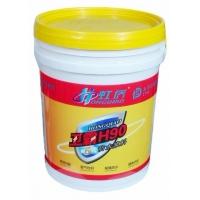 虹侨防水涂料福州防水材料十大品牌卫霸H90防水涂料十大品牌