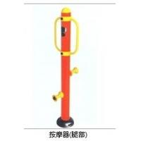辽宁供应健身器材 健身路径 健身器材厂
