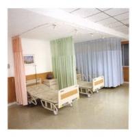 广州雅致医用窗帘系列,医用隔帘,医院隔帘、医院防火阻燃窗帘