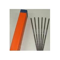 低合金钢焊条,低合金钢焊丝,低温钢焊丝