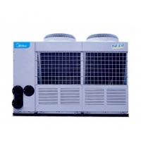 商用热水器 商用热泵热水器 空气源热泵热水机