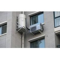 家用热水器 家用热泵热水器 空气源热泵热水器