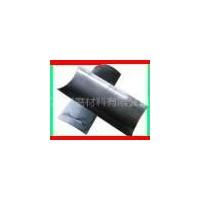 矿用耐磨搪瓷溜煤槽、溜煤板