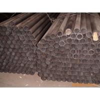 碳钢管壁厚常用钢管壁厚钢管壁厚对照表