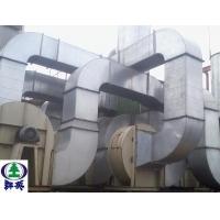 铁皮风管,不锈钢风管,白铁皮风管,镀锌风管,镀锌白铁皮风管