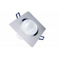 LED筒灯-DL-816-01