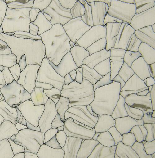 白色塑胶地板贴图