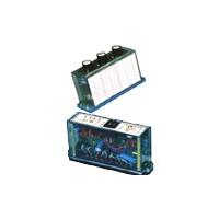 燎原防爆电器-各式插件、保护器、变压器