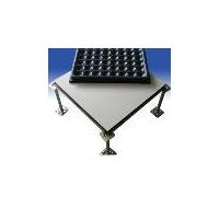 陶瓷防静电地板专利产品