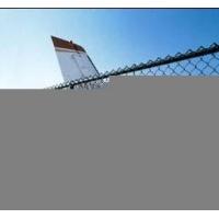 防护网 飞机场护拦网